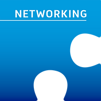 DN Solutions networking