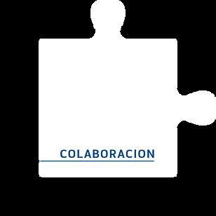 DN Solutions colaboracion
