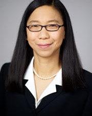 Dr. Michelle Loy,