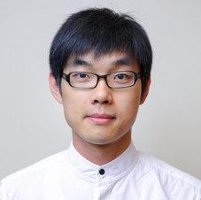 Qihui Jin