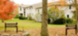 holder_house_453_imagetrakker.jpg
