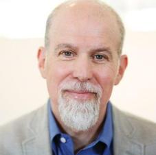 Dr. Stephen Cowan, MD