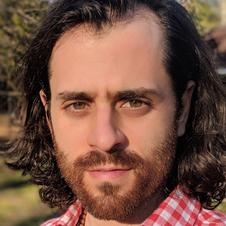 Dr. Michael LaFemina