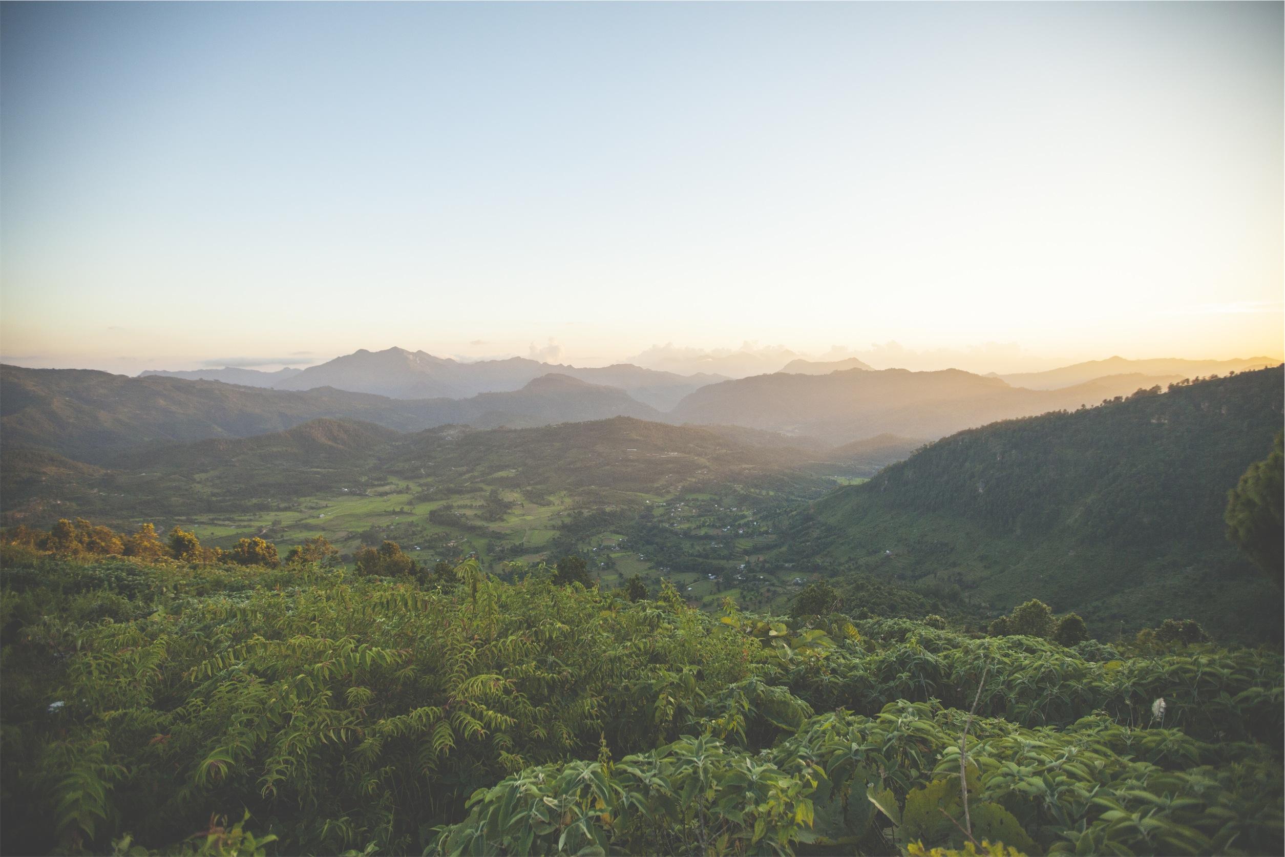 NepalLandscape.jpeg
