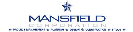 LOGO  Extended Version for MANSFIELD CORPORATION Reduced.jpg