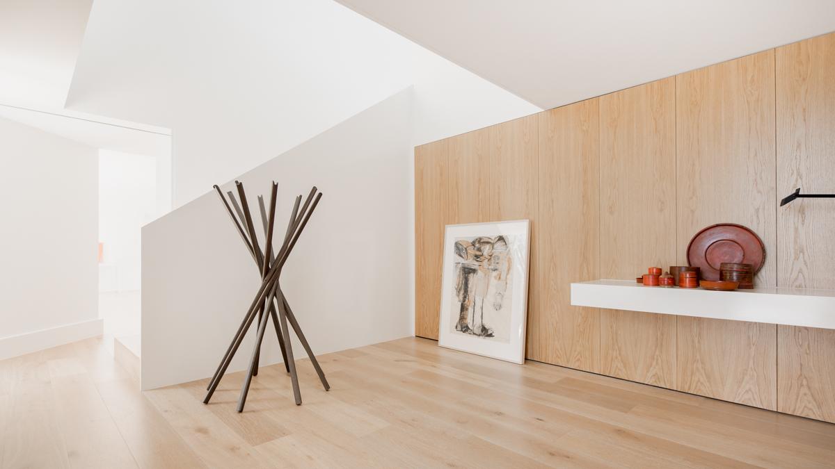 bellvue_hill_architectural_final_photography_gez_xavier_mansfield_2018_avant_constructions_sydney-5