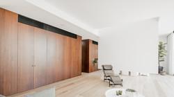 bellvue_hill_architectural_final_photography_gez_xavier_mansfield_2018_avant_constructions_sydney-22