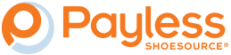 paylessLOGO.png