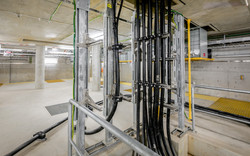 Gez-Xavier-Mansfield-Photography-Avant-Constructions-MarsdenPark-Substation-Project-August-2017-27