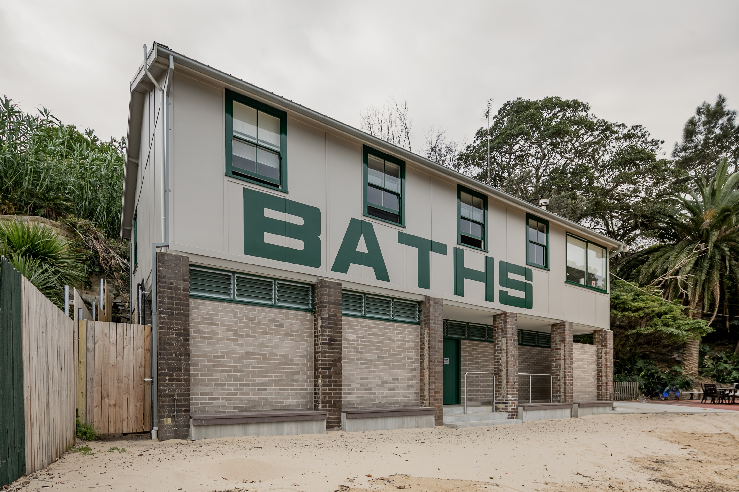 Gez-Xavier-Mansfield-Photography-Avant-Constructions-Greenwich-Baths-Restoration-Project-October2017