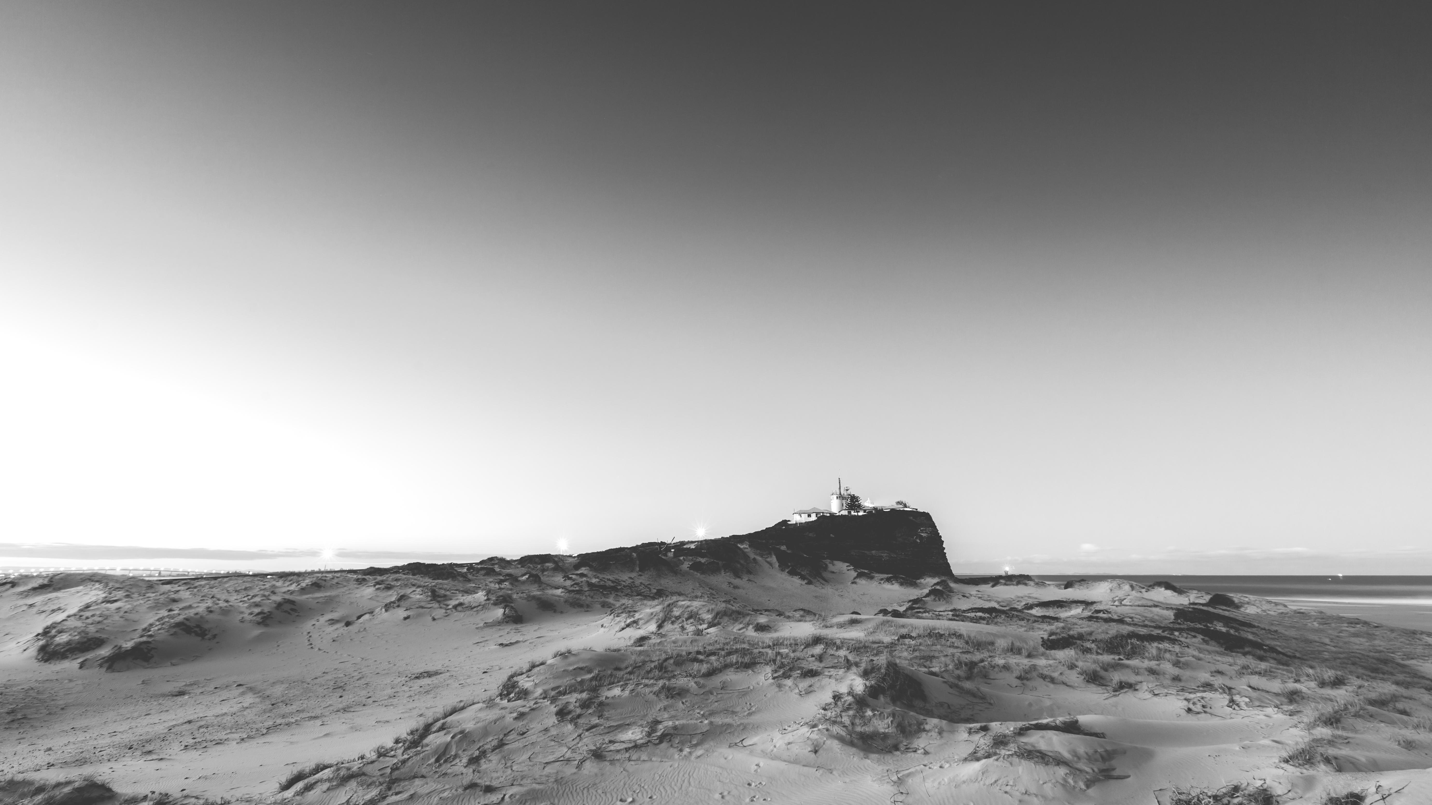 GezXavierMansfieldPhotography2015+28July2015+Landscape-36-4.jpg