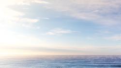 GezXavierMansfieldPhotography2015+28July2015+Landscape-6-2.jpg