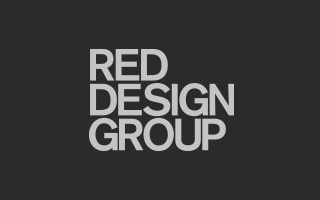 RED DESIGN LOGO.jpg