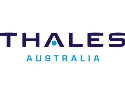 Thales logo.jpg