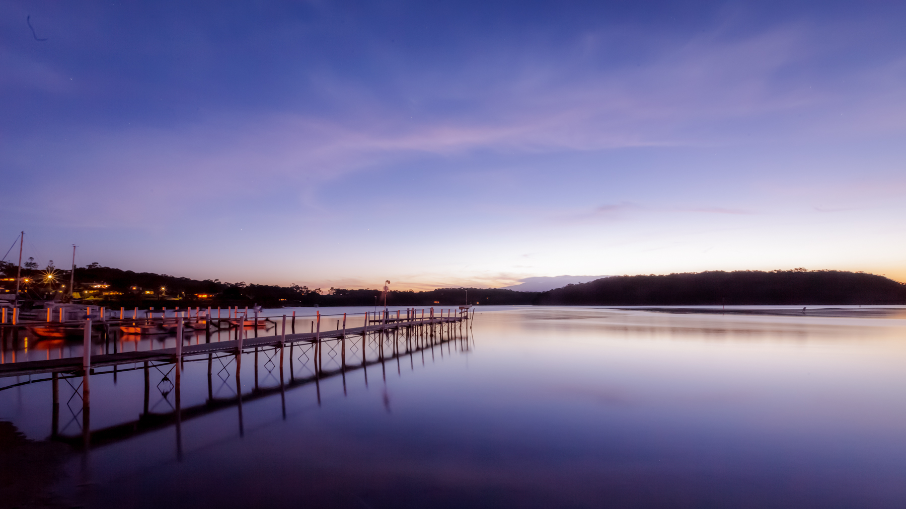 GezXavierMansfieldPhotography+Narooma+Finals+Landscape-1
