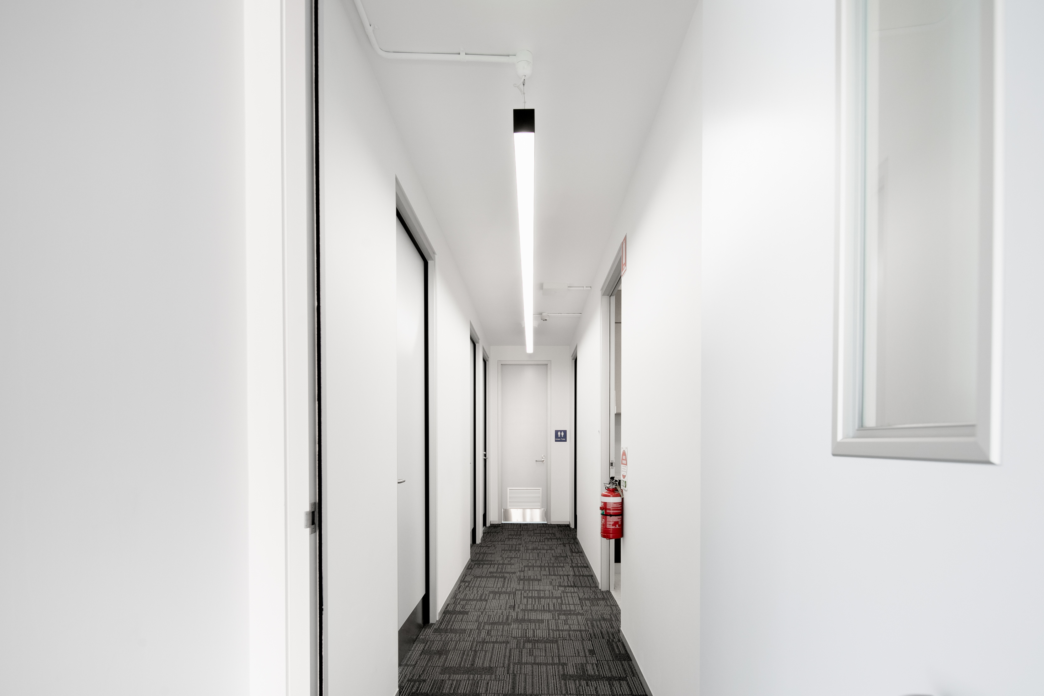 lane-cove-community-space-avant-constructions-gez-xavier-mansfield-photography-2018-153