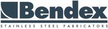 bendecx Logo.jpg
