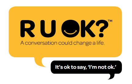 RUOK.org Logo.png