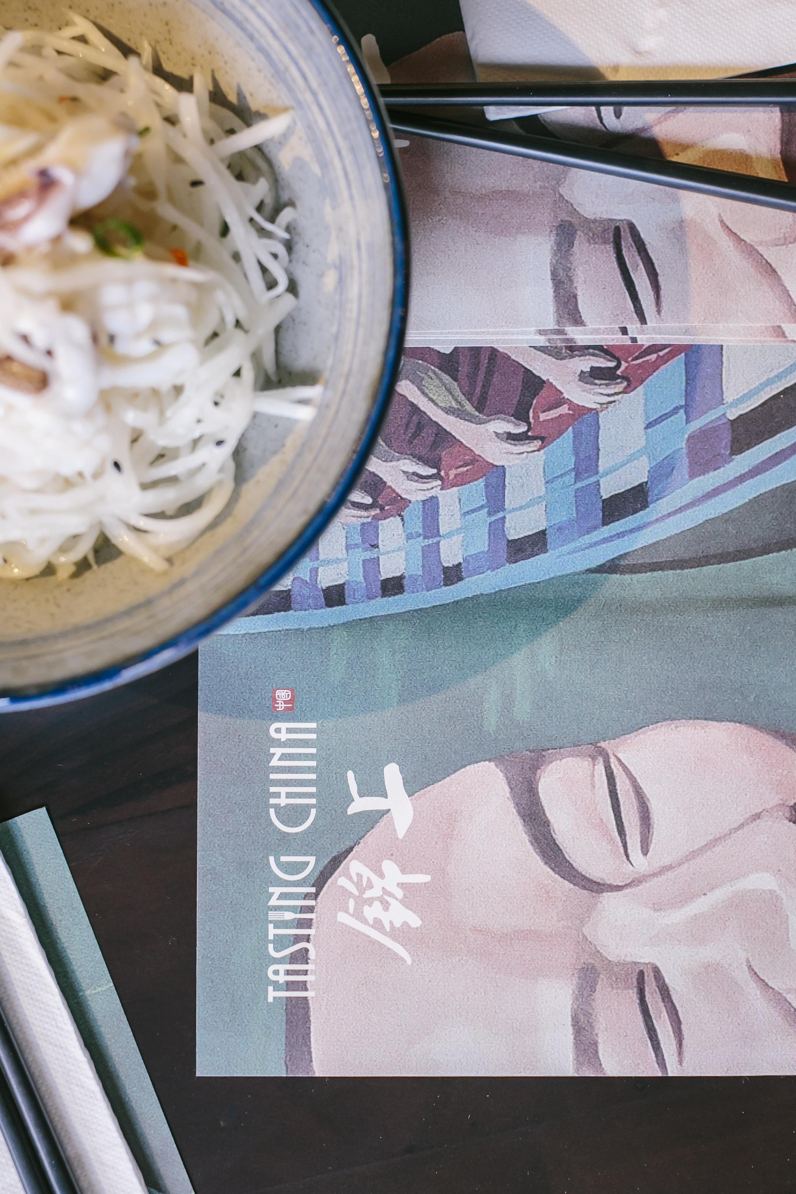 GezXavierMansfieldPhotography2016+TastingChina-Food (8 of 40)