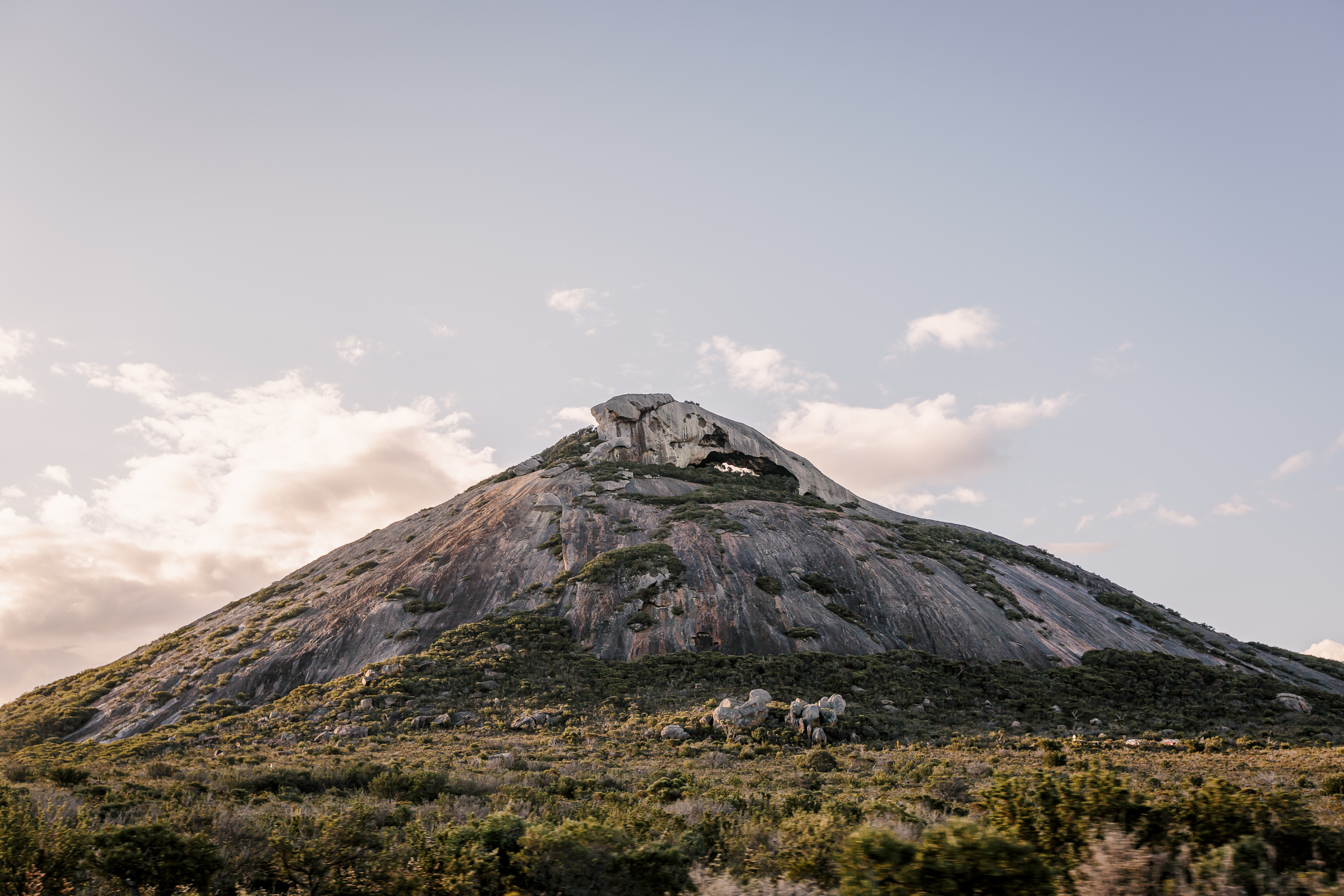 GezXavierMansfieldPhotography+2015+CedunaRoadtrip (15 of 79)