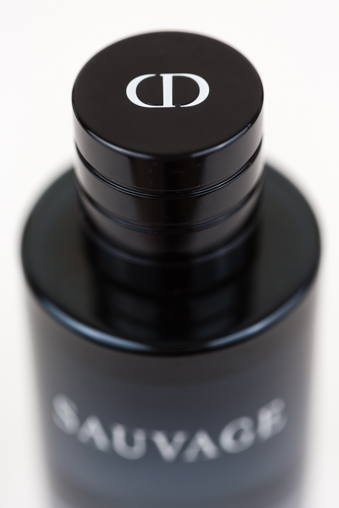 GezXavierMansfieldPhotography2015+MacroFinals+Dior+Fudge+WoodenSoy-26.jpg