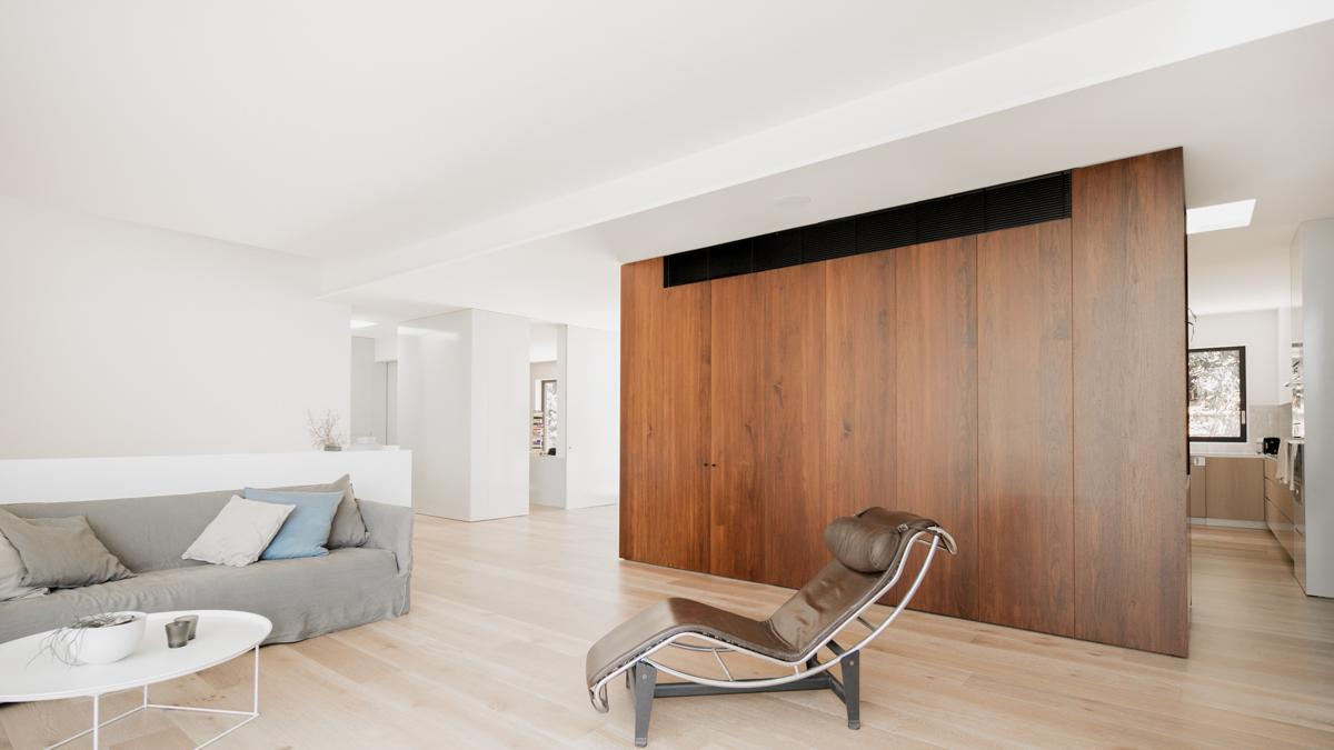 bellvue_hill_architectural_final_photography_gez_xavier_mansfield_2018_avant_constructions_sydney-16