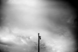 GezXavierMansfieldPhotography+Merewether+Final-11