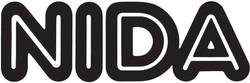 logo14.jpeg