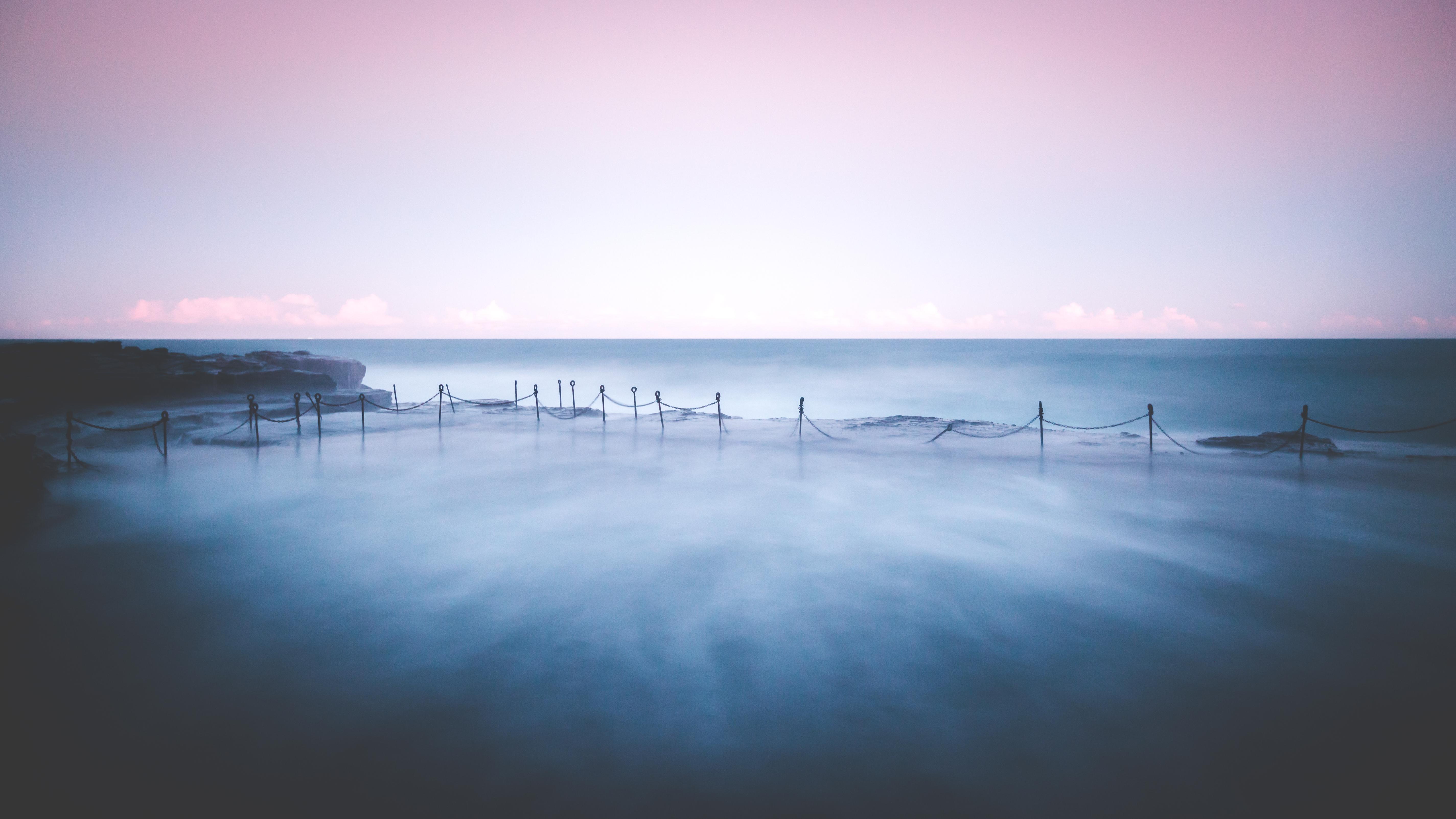 GezXavierMansfieldPhotography2015+28July2015+Landscape-16.jpg