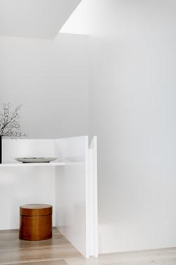 bellvue_hill_architectural_final_photography_gez_xavier_mansfield_2018_avant_constructions_sydney-91