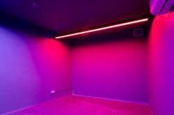 lane-cove-community-space-avant-constructions-gez-xavier-mansfield-photography-2018-52