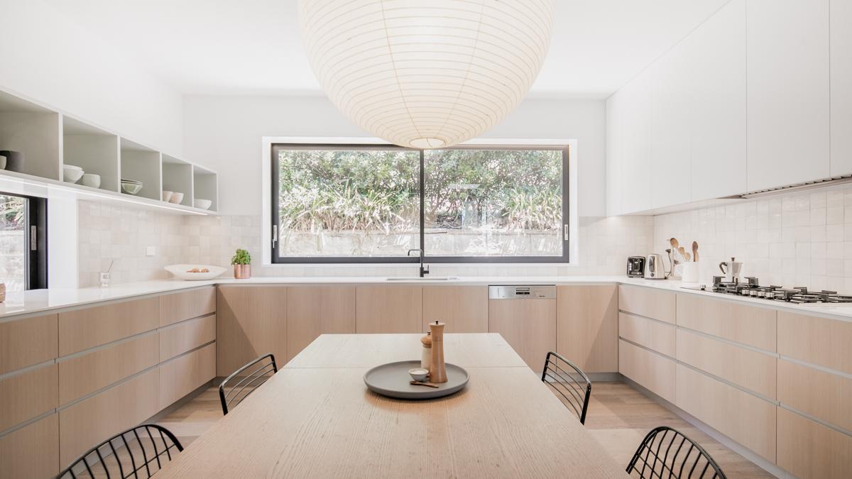 bellvue_hill_architectural_final_photography_gez_xavier_mansfield_2018_avant_constructions_sydney-30