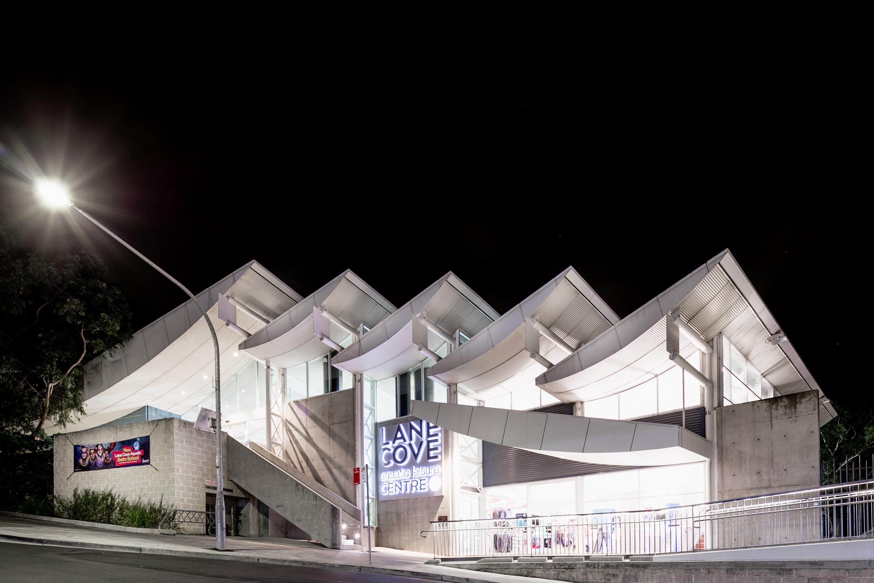 Gez-Xavier-Mansfield-Photography-Avant-Constructions-LaneCove-Aquatic-Project-October2017-38