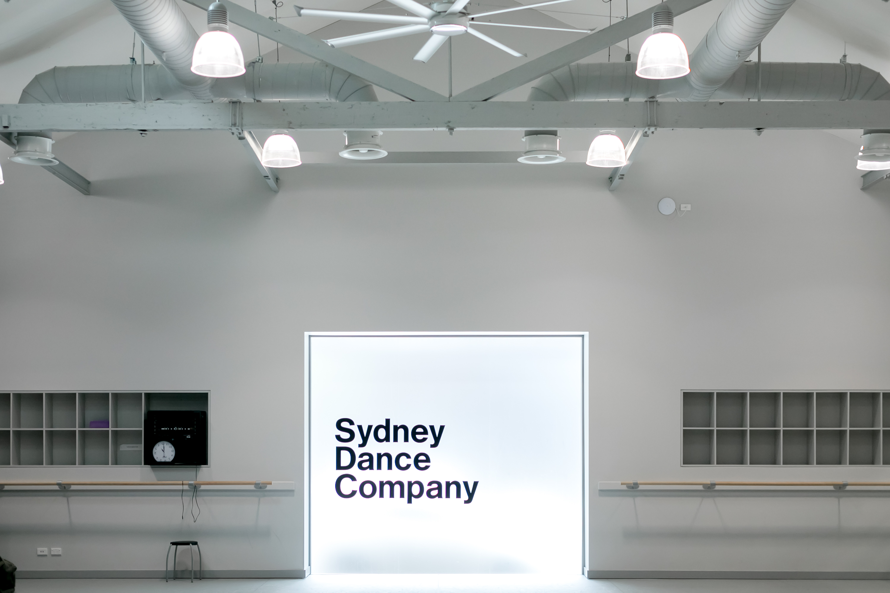 sydney_dance_company_kids_contemp_2018_g