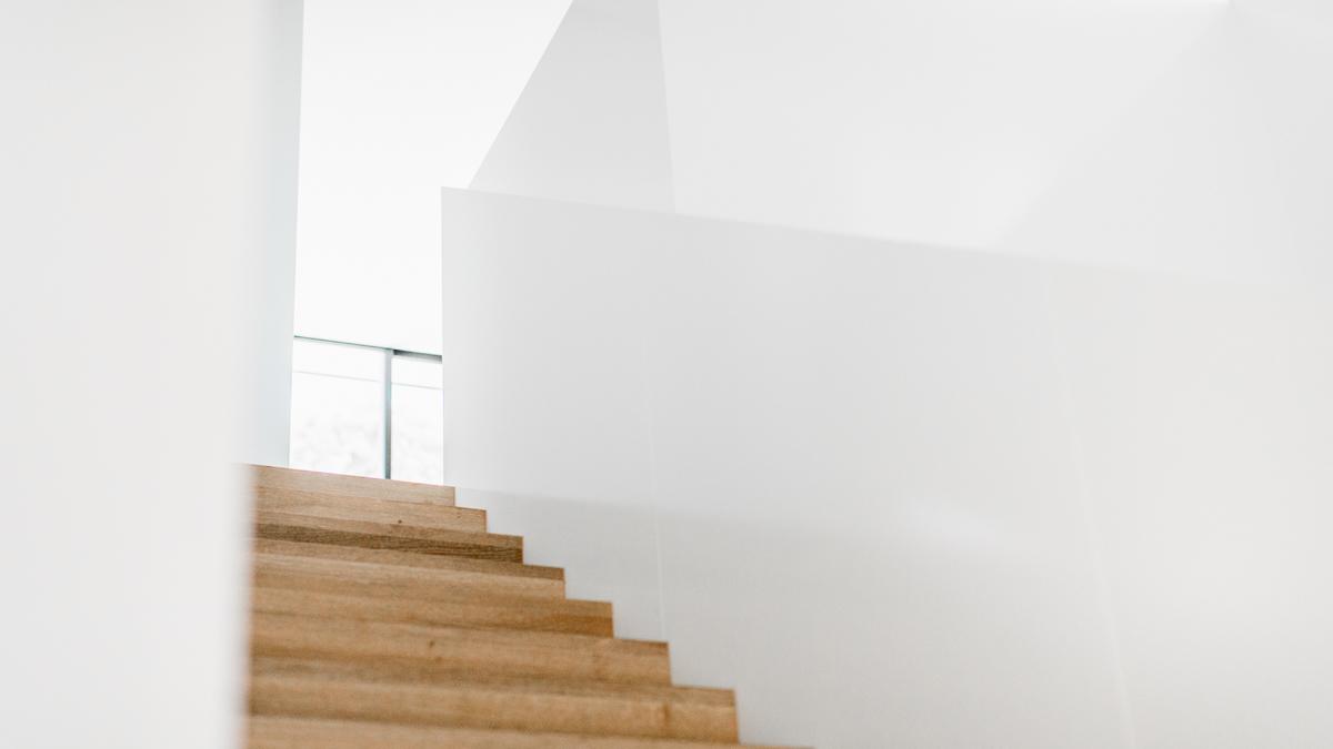 bellvue_hill_architectural_final_photography_gez_xavier_mansfield_2018_avant_constructions_sydney-10