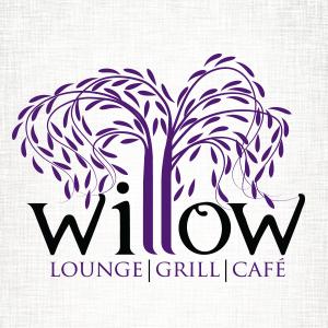 Willow Logo.jpg