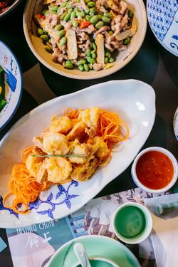 GezXavierMansfieldPhotography2016+TastingChina-Food (20 of 40)