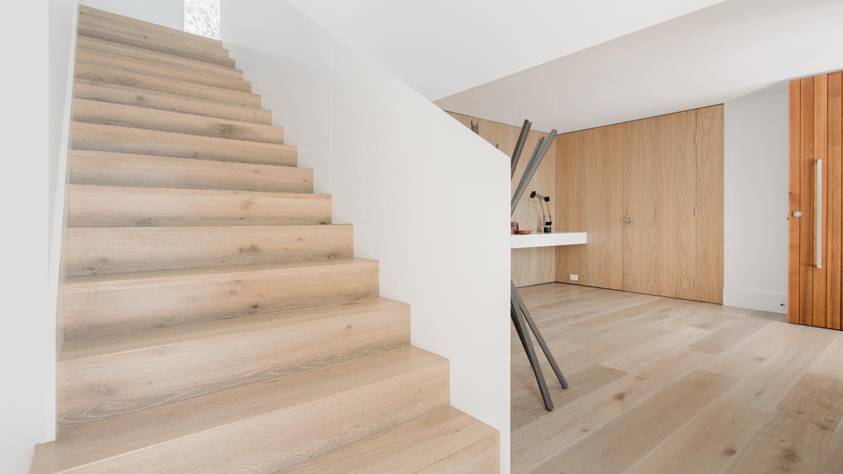bellvue_hill_architectural_final_photography_gez_xavier_mansfield_2018_avant_constructions_sydney-9