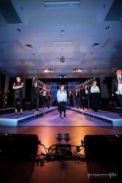Sydney Set Designer Gez X Mansfield