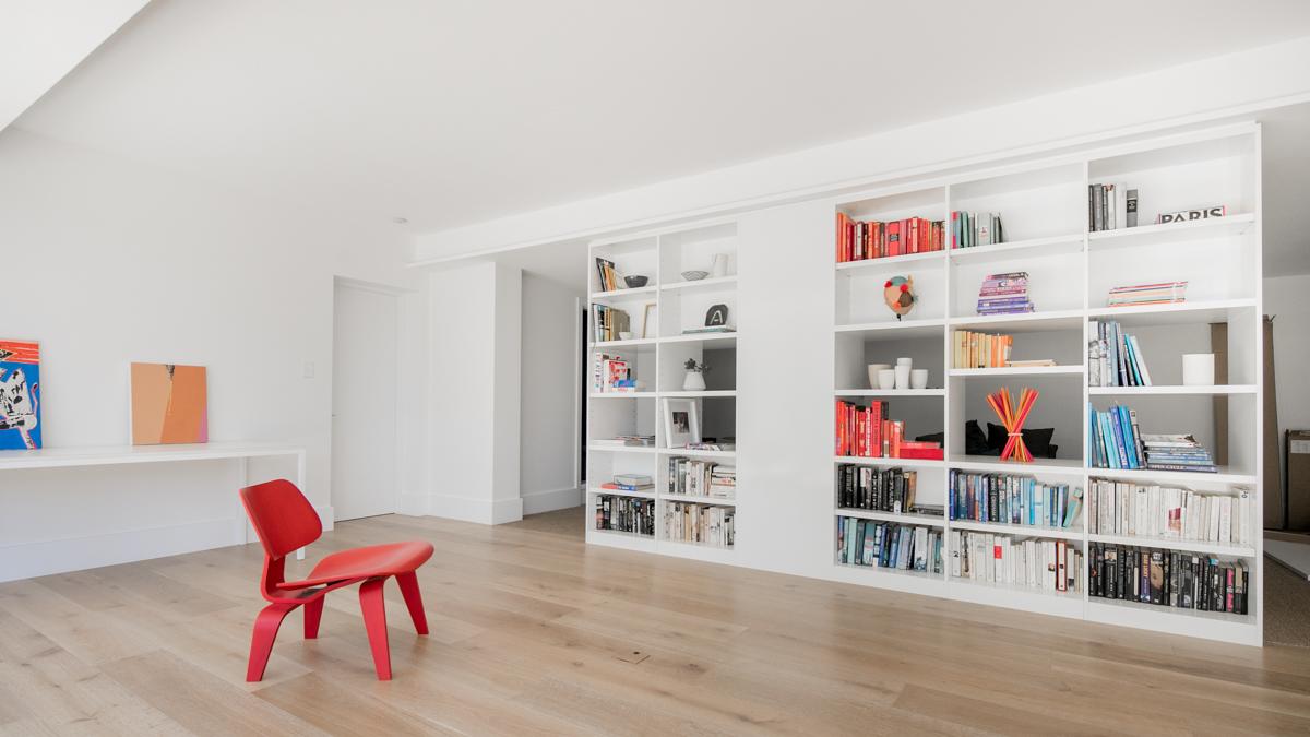 bellvue_hill_architectural_final_photography_gez_xavier_mansfield_2018_avant_constructions_sydney-13