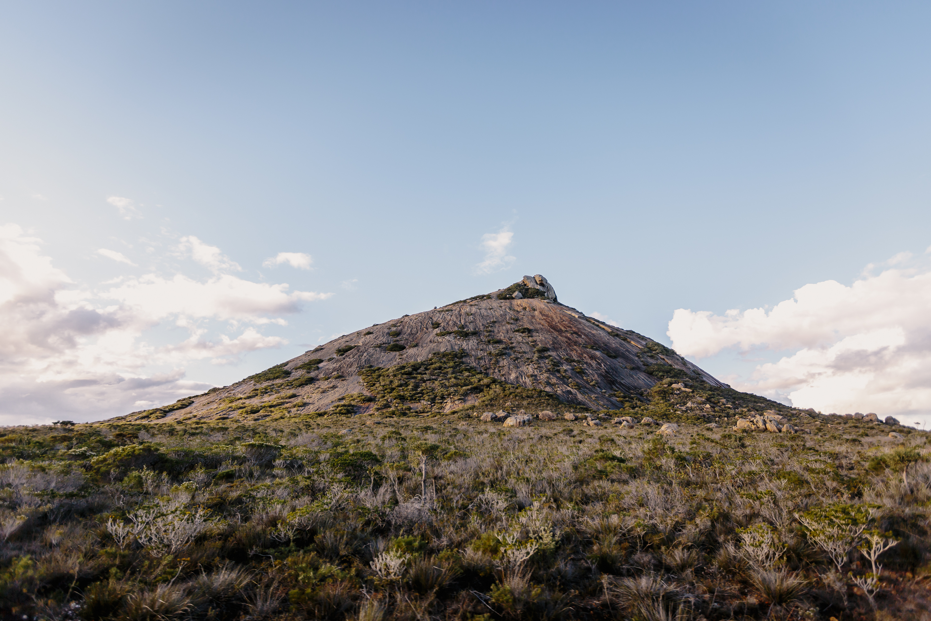 GezXavierMansfieldPhotography+2015+CedunaRoadtrip (13 of 79)