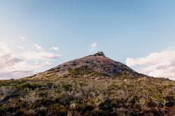GezXavierMansfieldPhotography+2015+CedunaRoadtrip (13 of 79)