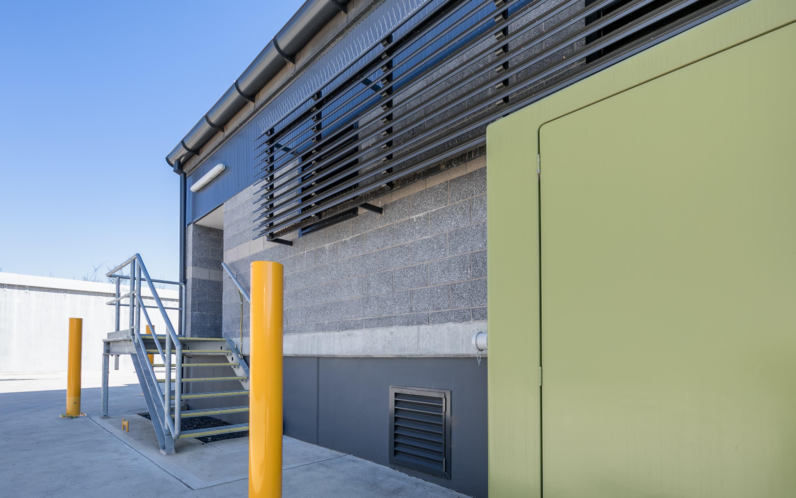 Gez-Xavier-Mansfield-Photography-Avant-Constructions-MarsdenPark-Substation-Project-August-2017-13