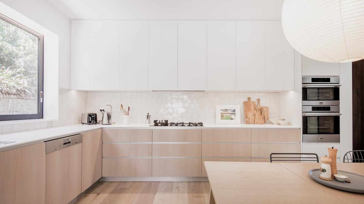 bellvue_hill_architectural_final_photography_gez_xavier_mansfield_2018_avant_constructions_sydney-27