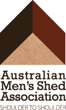 mens shed.png