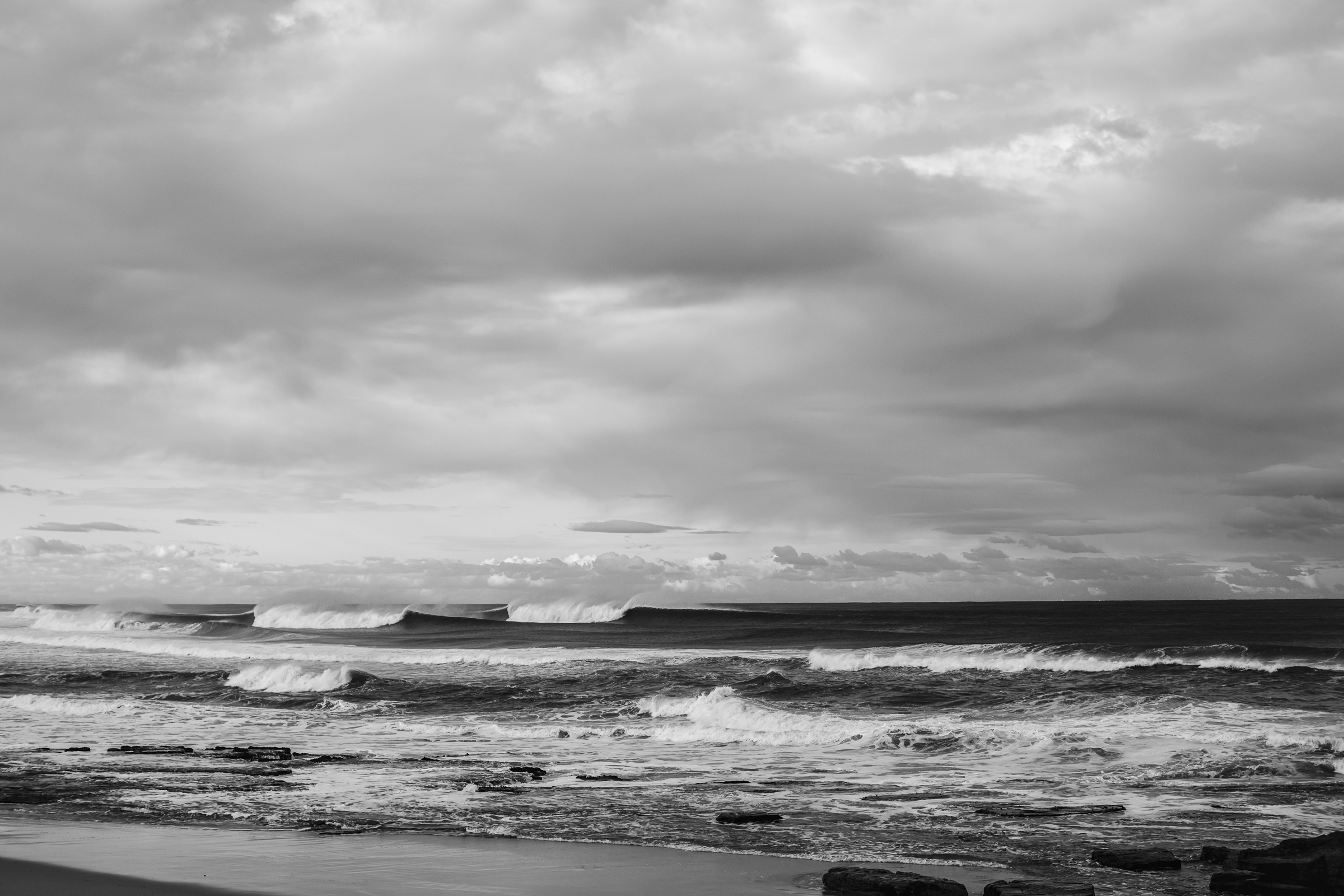 GezXavierMansfieldPhotography+2016+MEREWETHERBATHS+June (1 of 20)