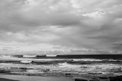GezXavierMansfieldPhotography+2016+MEREWETHERBATHS+June (1 of 20)