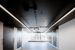 lane-cove-community-space-avant-constructions-gez-xavier-mansfield-photography-2018-150