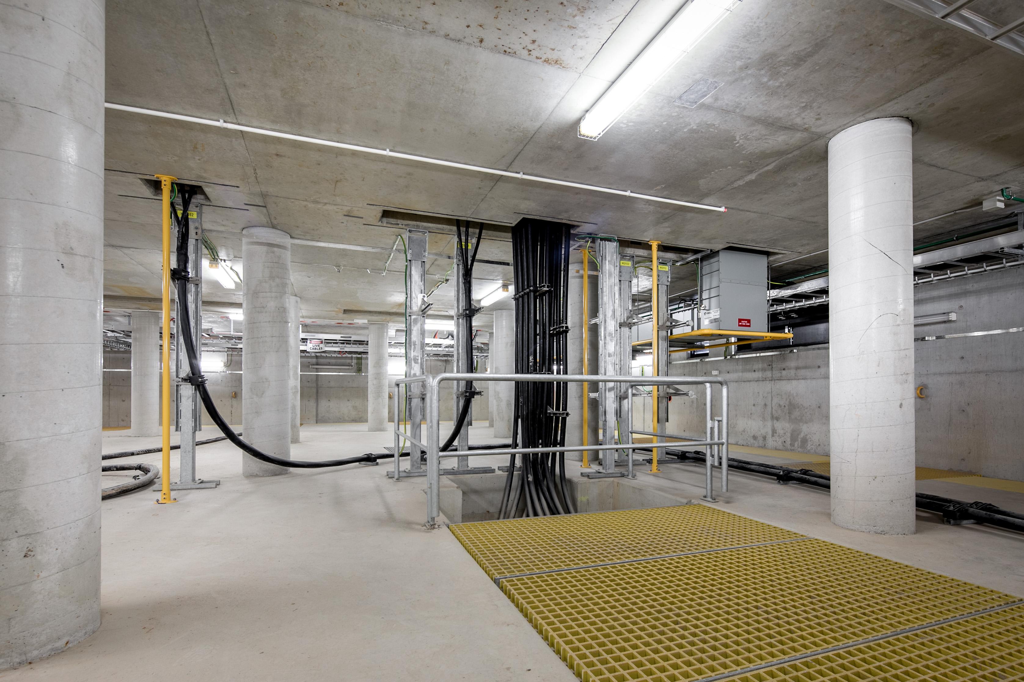 Gez-Xavier-Mansfield-Photography-Avant-Constructions-MarsdenPark-Substation-Project-August-2017-23