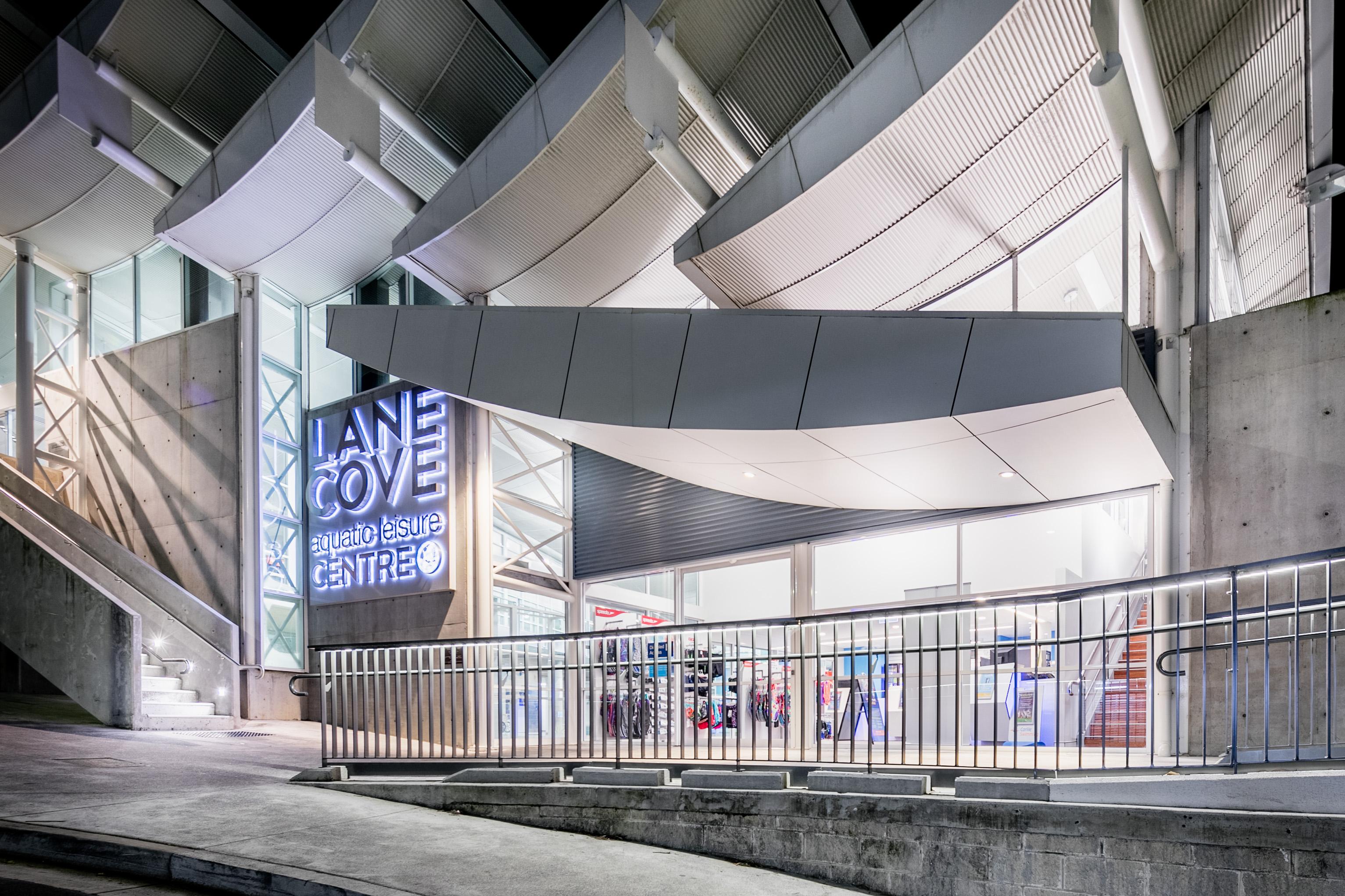 Gez-Xavier-Mansfield-Photography-Avant-Constructions-LaneCove-Aquatic-Project-October2017-37